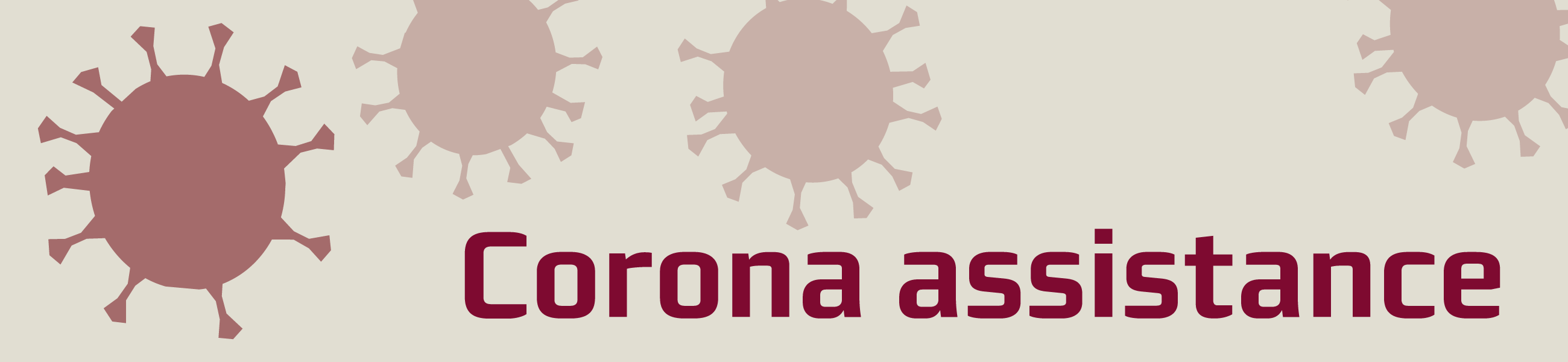 corona-assistance2600x600.png