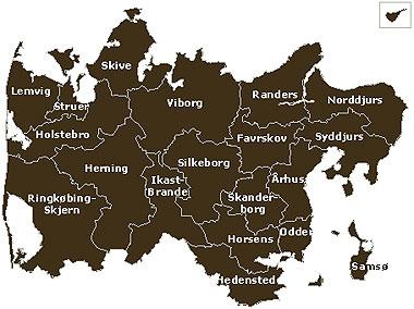 Region Og Kommuner Praesenterer Faelles Indspil Til