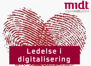 Ledelse i digitalisering