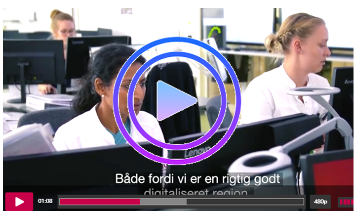 video-digitalisering-ikon.png
