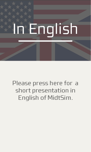 Press here for a short presentation of MidtSim