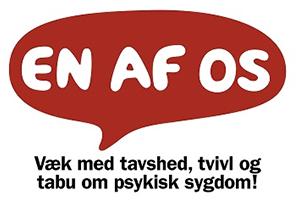 region midtjylland psykiatri