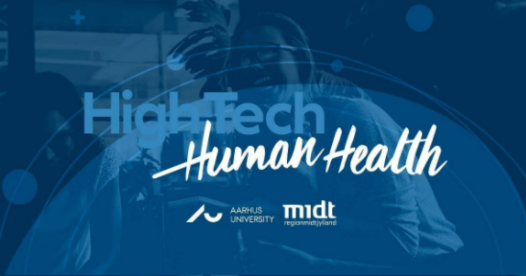 HighTechHumanHealth_1024px.png