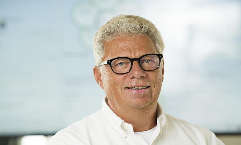 Søren Møller1_EPI.jpg