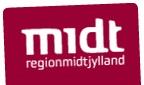 GÃ¥ til forsiden af Region Midtjyllands hjemmeside
